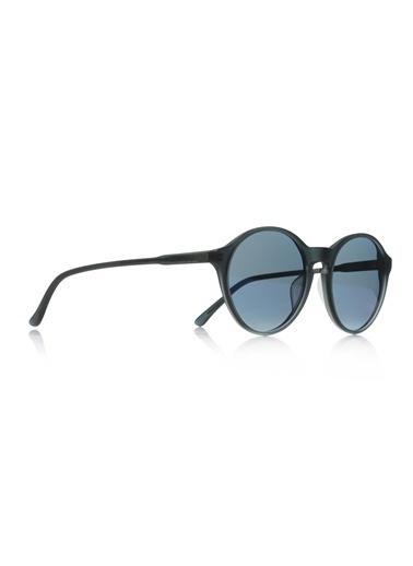 Massada Güneş Gözlüğü